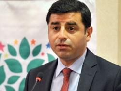 AK Parti mecliste olmamızı istiyor
