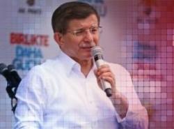 HDP ve Mersin iddiasına tepki!