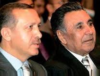 Hürriyet'ten Erdoğan'a yüzde 52 cevabı