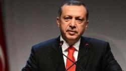 Erdoğan'dan flaş öneri