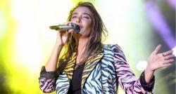 Ünlü şarkıcı Sıla'dan kötü haber!