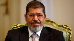 Ankara harekete geçti Mursi mi geliyor?