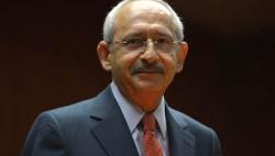 Kılıçdaroğlu, yeni vizyon projesini açıkladı