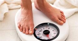 Obezite ömrü kısaltıyor