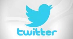 Twitter 10 milyona yakın hesabı siliyor!