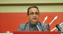 CHP'den YSK'ya 'Erdoğan' başvurusu