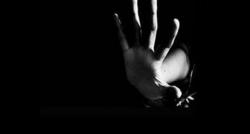 Tecavüzle aldığı intikama 13 yıl hapis