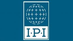 IPI'dan Hürriyet'e destek