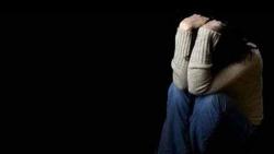Bir köy tecavüzü yedi yıl seyretti