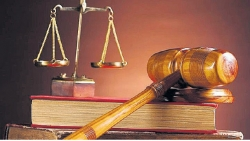Tacizci nişanlıya jet ceza: 38 yıl!
