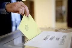 Seçimin Suriye politikasına etkisi