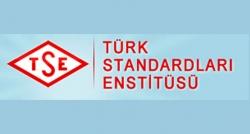 TSE'de 80 kişi görevden alındı!