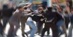 Hüda Par-HDP çatışması: 2 ölü!