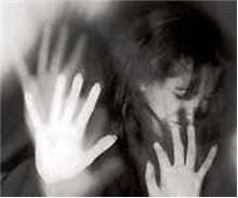 15 yaşındaki kıza tehditle tecavüz!