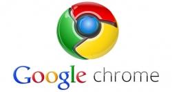 Google'dan Chrome'a düzeltme