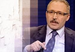 Selvi'den olay AK Parti kehaneti