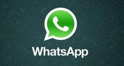 WhatsApp'tan gelen bu mesaja dikkat!
