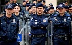 Polis olma kriterleri değişti!