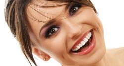 Diş hassasiyetine dikkat