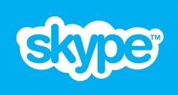 Skype kullanıcıları bu güvenlik açığına dikkat!