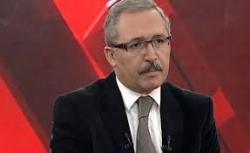 Selvi'den HDP için umulmadık yazı