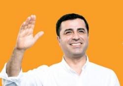 Ankara'yı sallayan oy oranı