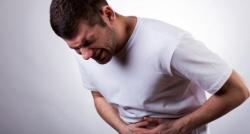 Gözardı edilmemesi gereken 7 ağrı