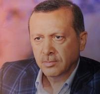 Erdoğan'dan ilginç kehanet Belki iki parti...