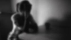 Cinsellikte çocuğun rızasını arama