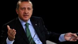 Erdoğan'dan son dakika açıklaması!