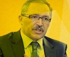 AK Parti - MHP koalisyonu!