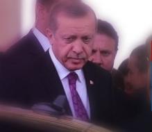 Erdoğan da koalisyon istiyor iddiası