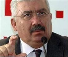 "MHP'den HDP'ye ""yılan"" benzetmesi!"