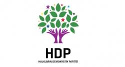 HDP'den 15 maddelik seçim değerlendirmesi!