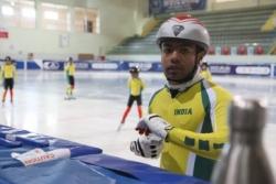 Yabancı takımların 'buz' tercihi Türkiye!
