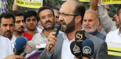 HÜDA-PAR'dan HDP'ye çağrı