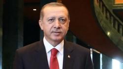 Birileri Erdoğan'a hata mı yaptırıyor