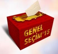 AK Parti ve HDP'ye kötü haber!