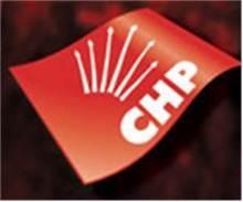 CHP'ye büyük şok!