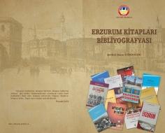 ERVAK'tan Erzurum'a bir katkı daha