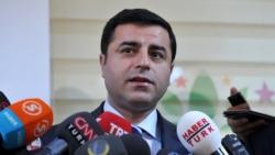 HDP'den son dakika koalisyon bombası!