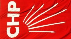 CHP'den Demirtaş'a flaş koalisyon yanıtı