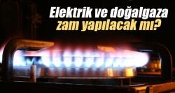 EPDK'dan zam açıklaması!
