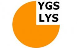 Erzurum'da LGS tedbirleri