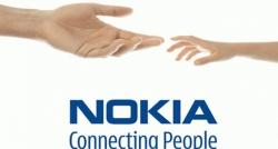 Nokia efsanesi geri dönüyor!