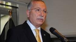MHP'nin Meclis Başkanı adayı
