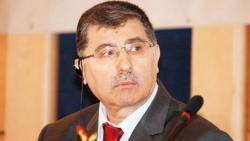 Fethullah Gülen veliahtını açıkladı