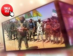 PYD'den Kobani saldırısı açıklaması