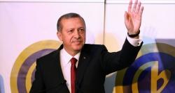 Erdoğan'dan Bahçeli'ye jet yanıt