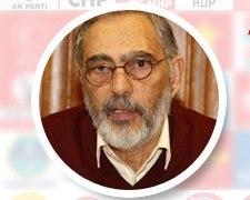 AK Parti'ye Erdoğan kaybettirdi!